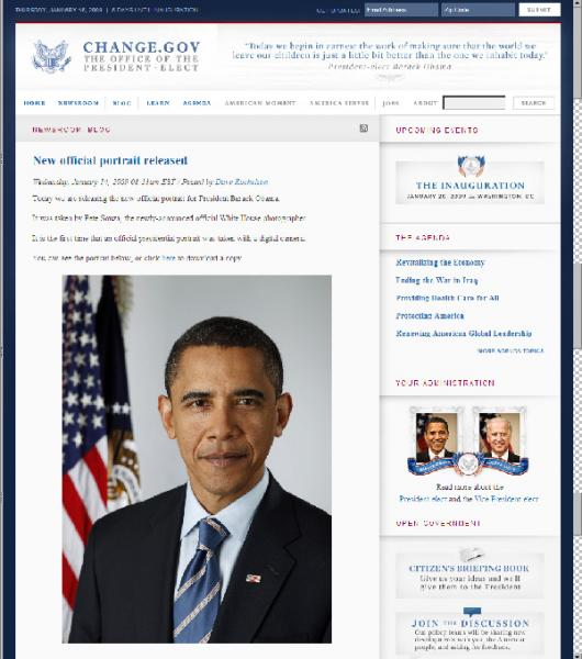 オバマ大統領.jpg