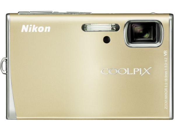 COOLPIX S52.jpg