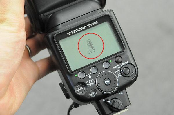 SB-900_01.jpg