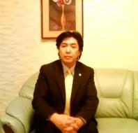 離婚法務行政書士       相談アドバイザー  鶴田 博