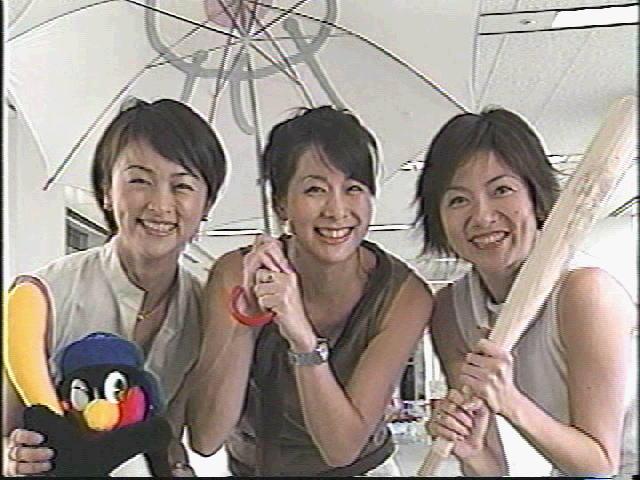 梅津弥英子 - サブカルフォンデュ