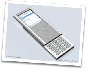 iphone - - - M N P