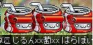 xx萄xx