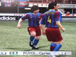 ウイイレ9更新データ 2005年8月~2006/1月版 - World Soccer Winning ...